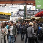 borough-market-002