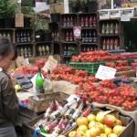 borough-market-005