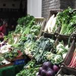 borough-market-011