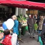 borough-market-012