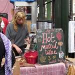 borough-market-014