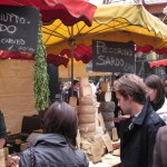 borough-market-019
