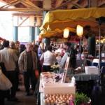 borough-market-020