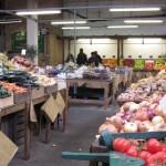 borough-market-024