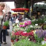 borough-market-025
