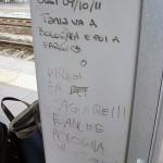 (Bologna) Scambio di opinioni 2