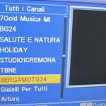 (Bergamo) Per essere informati sui movimenti di ogni vacca al pascolo