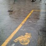 (Bologna) Il sindaco di Bologna propone grandi sussidi per i disabili